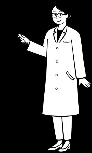 カゴメ 肝臓